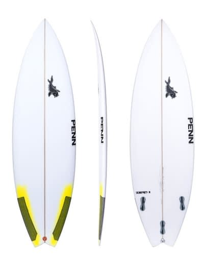 mattpenn-zero-2-surfboards
