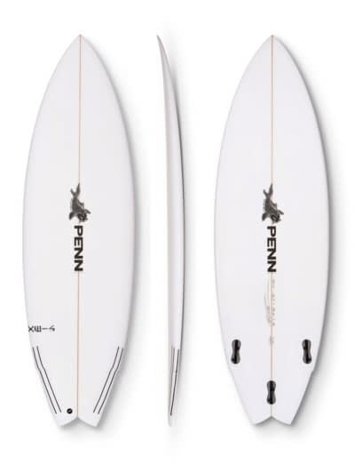 mattpenn-xw-4-surfboards