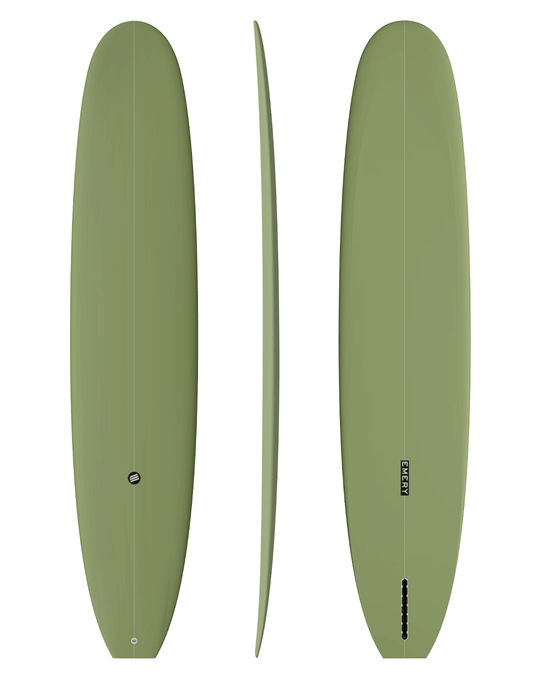 Emery-Surfboards_Mal_Army_540x