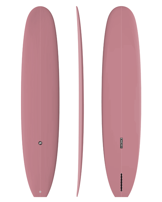 Emery-Surfboards_Mal-Dusty-Pink_540x