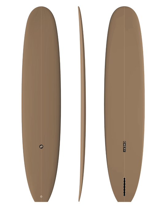 Emery-Surfboards_Mal_Tan_540x