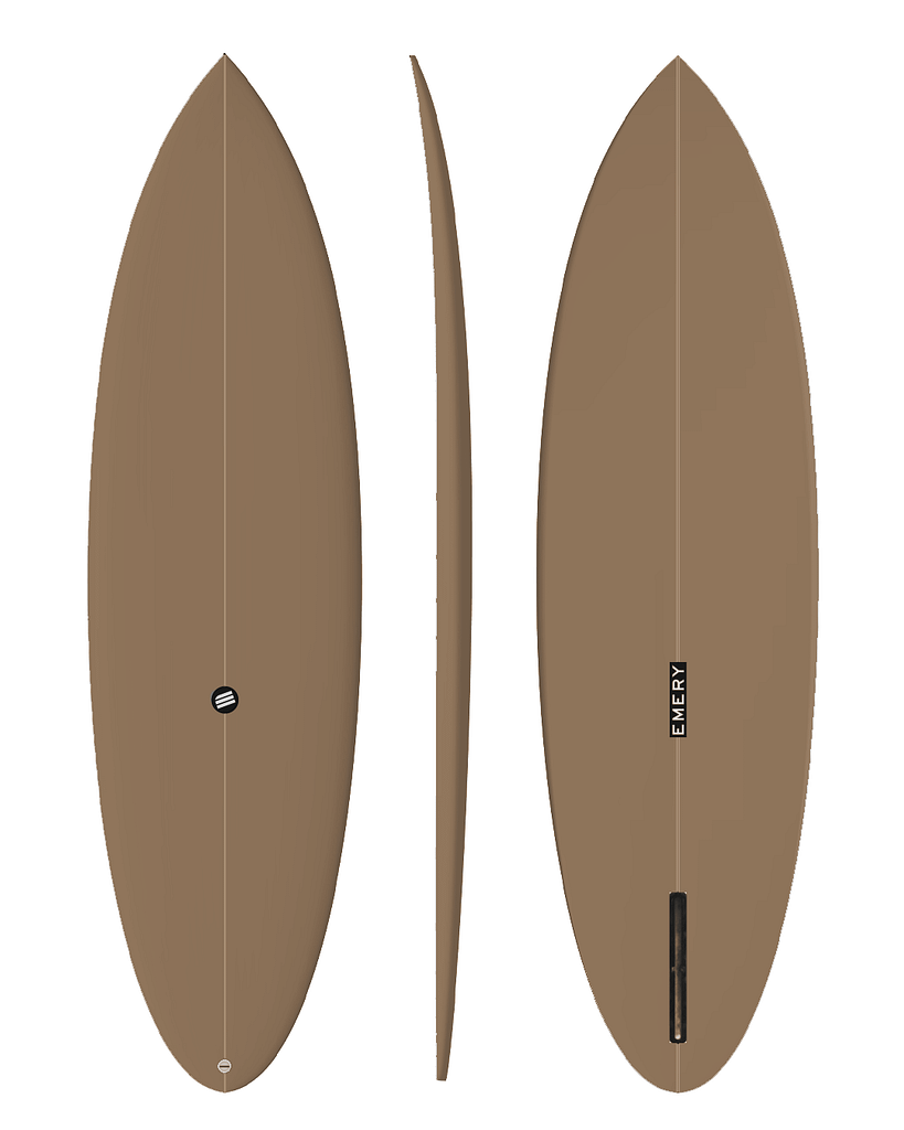Emery-Surfboards_Retro-Bay-Single-Fin_Tan_1296x