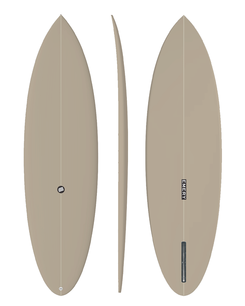Emery-Surfboards_Retro-Bay-Single-Fin_Cosmic-Late_1296x