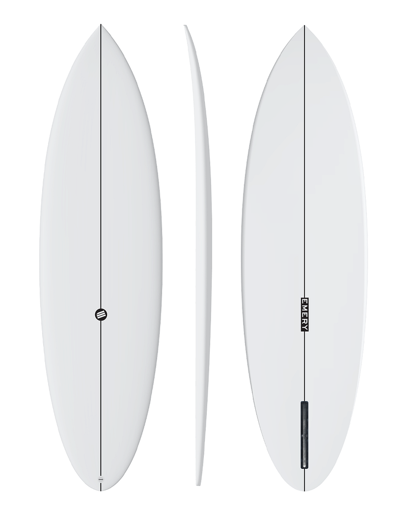 Emery-Surfboards_Retro-Bay-Single-Fin_1296x