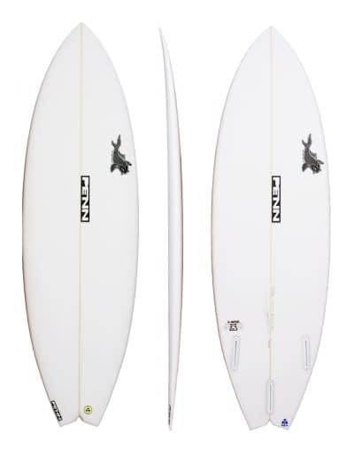 mattpenn-x-winggold-surfboards