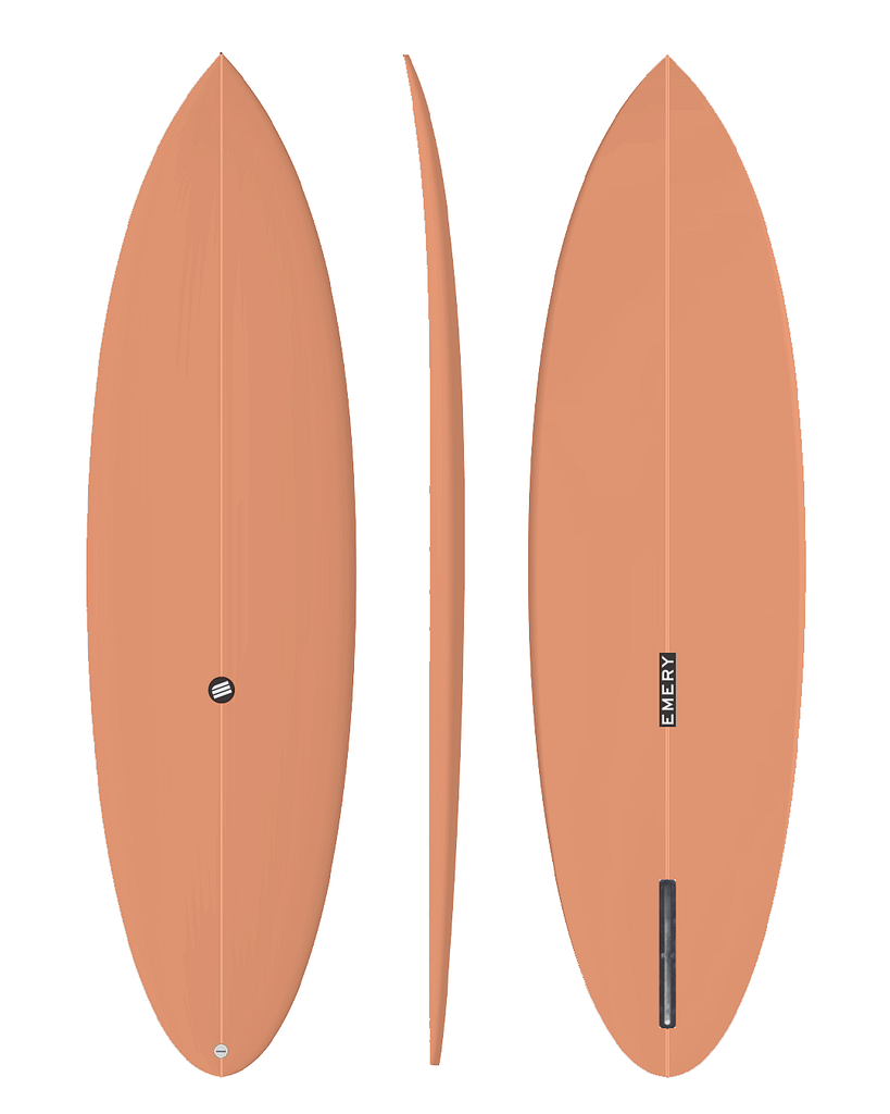 Emery-Surfboards_Retro-Bay-Single-Fin_Peaches_1296x