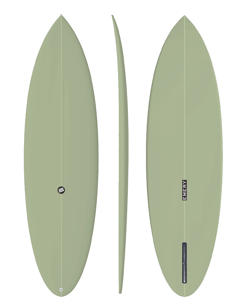 Emery-Surfboards_Retro-Bay-Single-Fin_Sage_1296x