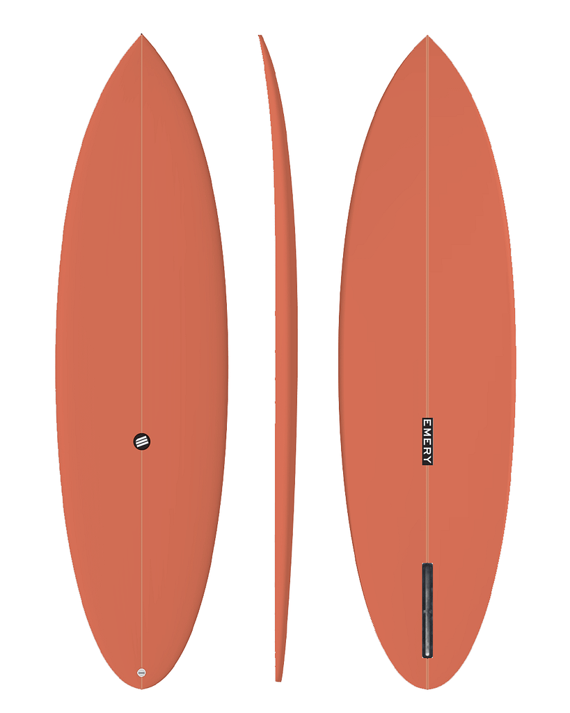 Emery-Surfboards_Retro-Bay-Single-Fin_Rust_1296x