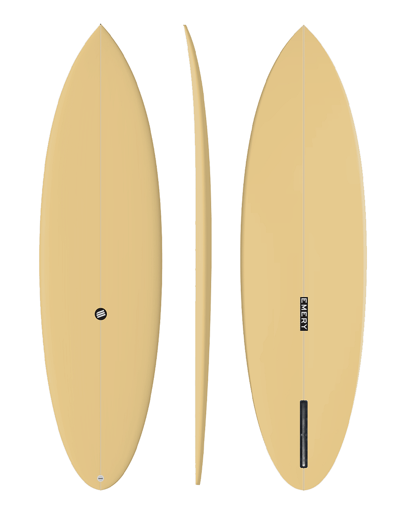 Emery-Surfboards_Retro-Bay-Single-Fin_Honey_1296x