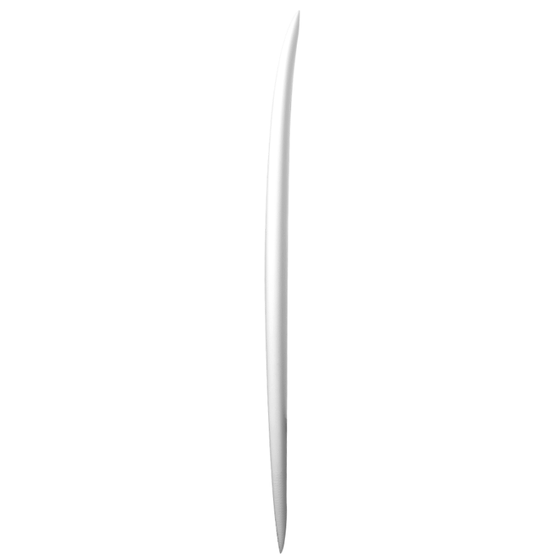 PS2 Chemistry Surfboards