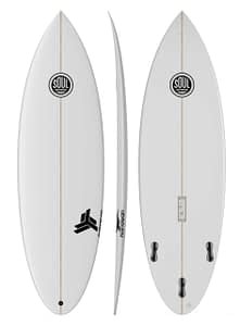 mistress flanagan surfboards
